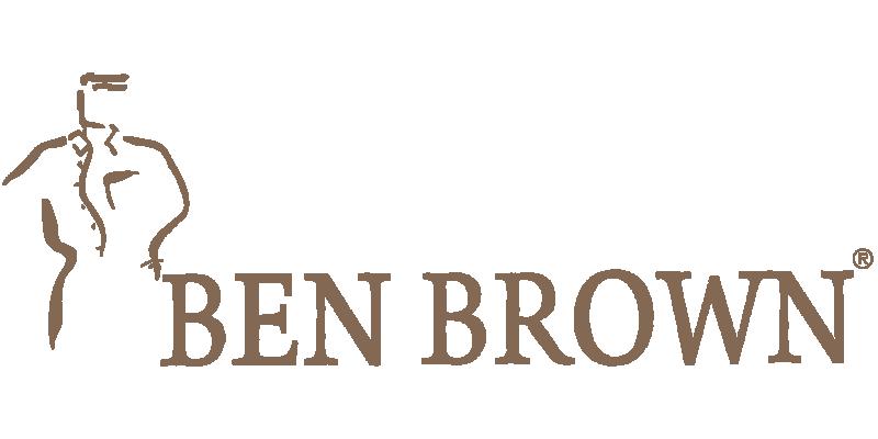 Ben Brown